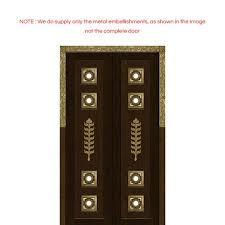 pooja room doors pooja room doors