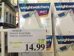 costco 616628 weight watchers digital glass scale jpg