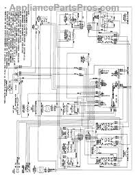frc wiring diagram frc image wiring diagram frc 2015 diagram schematic all about repair and wiring collections on frc wiring diagram 2017