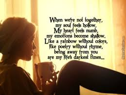 Beautiful Love Quotes For Husband Best of Amazing Love Quotes For Husband By Denizyalm Meme Center