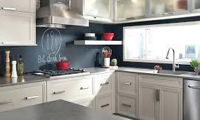 kitchen cabinets doors and drawers kitchen cabinets modern cabinet doors and drawer fronts slab kitchen