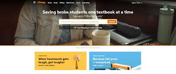 Rent A Book Online Free Build A Textbook Rental Website Around These Ecommerce