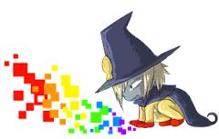 DeviantArt: More Like Improvement meme by Kaleidoscopic-Yarn via Relatably.com