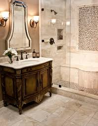 traditional bathroom designs 2015. Captivating 30 Best Bathroom Designs Of 2015 30th And Traditional Decorating Ideas I
