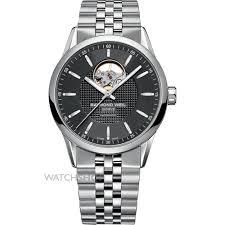 men s raymond weil lancer automatic watch 2710 st 20021 mens raymond weil lancer automatic watch 2710 st 20021