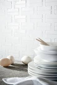 546 best bathrooms images on Pinterest | Bath mat, Bath mats and ...