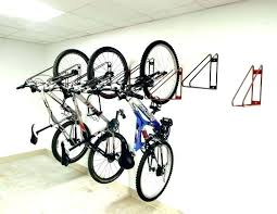 bike storage for garage bike racks for garage wall bike racks for the garage bike rack