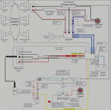 27 great of 2003 mitsubishi galant car stereo wiring diagram 95 outstanding factory diagrams