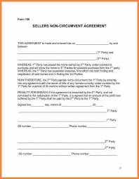 example short form confidentiality agreement for business plan short form fresh