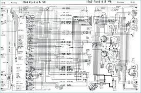 67 chevelle wiring schematic schematics 1967 diagram on perkypetes 1967 chevelle wiring schematic online 67 chevelle wiring schematic schematics 1967 diagram on