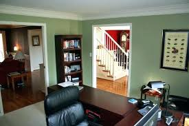 paint colors for an office. Home Office Wall Colors Paint Ideas Color With Good . For An