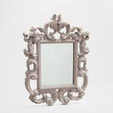 grey floating photo frame british home stores fashionyourhome