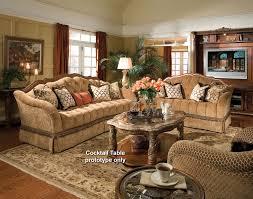 Wayfair Living Room Furniture Villa Valencia Living Room Collection Villas Living Rooms And