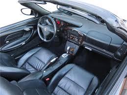 porsche 911 turbo interior. 2004 porsche 911 turbo cabriolet interior 125731 porsche turbo