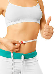Healthy Waist Size Chart Forget Bmi Just Measure Your Waist And Height Say