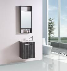 Up To  Inches Bathroom Vanities  Vanity Cabinets Shop The - Bathroom wraps