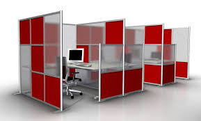 office partition ideas. Extraordinary Ideas Office Divider Walls Fine Design Partition By IDivide ,