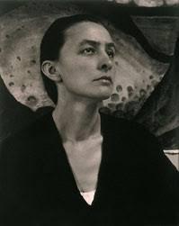 「ハワイアンパイナップルカンパニー  ジョージア・オキーフの絵」の画像検索結果