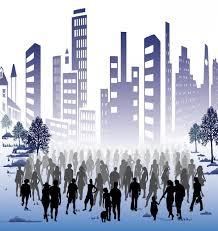 Социальное государство понятие и признаки функции социальное государство понятие признаки функции
