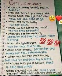 Truth Bitter Truth Feelings Relationship Quotes Boy Best Friend