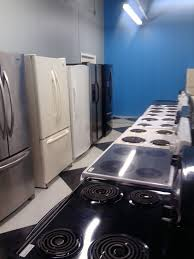 Appliances Memphis Tn Johnnys Used Appliance Store Sales Service Memphis Tn