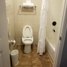 photo of rs hotel austin tx united states bathroom small
