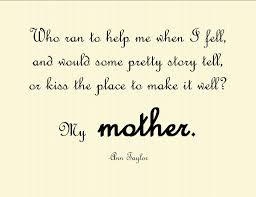 Happy Mothers Day Quotes From Daughter Son Mothers Day Quotes
