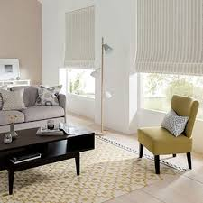 Living Room Blinds And Curtains Living Room Blinds Ideas