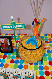 Sesame Street Bedroom Decorations 17 Best Ideas About Sesame Street Party On Pinterest Sesame