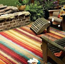 colorful outdoor rugs striped colorful indoor outdoor carpet colorful round outdoor rugs