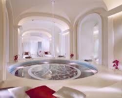the renovation of paris  luxury hotels