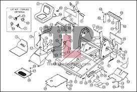 asv rc wiring diagram asv wiring diagrams photos asv rc30 oem parts diagrams