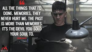 Punisher Quotes Beauteous The Punisher Quotes MagicalQuote