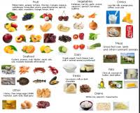 How To Do The Dr Ray Peat Diet While Traveling Vacation To A