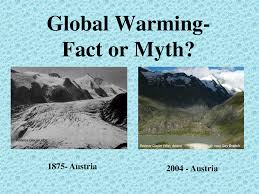 global warming is a myth argumentative essay fact or fiction global warming acircmiddot myth essay the group myth essay the group