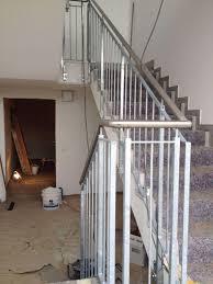 Treppe Holz Selber Bauen Elegant Terrassenuberdachungen Holz Selber