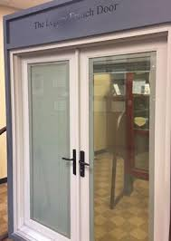 Minnkota Windows And DoorsVinyl Windows With Blinds Between The Glass
