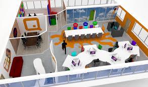 Creative office layout Creativity Office Layout Designer With Creative Suffolk Office Design Interior Design Office Layout Designer With Creative Suffolk Office Design 33474