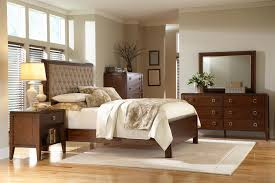 Bedroom: How To Create Beautiful Bedroom With Exciting Ikea Bedroom ...
