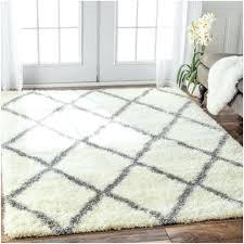 moroccan rug 8x10 elegant bobs carpet elegant new trellis rug and luxury bobs carpet ideas combinations moroccan rug 8x10 new modern area
