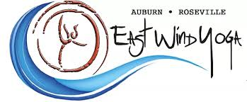 <b>East Wind</b> Yoga