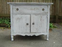 how to antique white furniture. well suited how to distress white furniture nice design painting wood distressed flodingresortcom antique