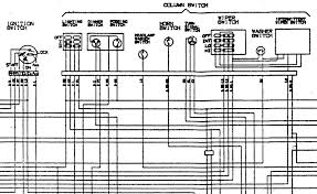race car wiring harness automotive wire harness kits \u2022 free wiring how to make a wiring harness for a motorcycle at Make Your Own Car Wiring Harness