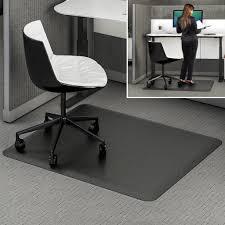 trendy office chair mat luxury interesting fice task stunning carpet archives mats for carpeted floors heavy