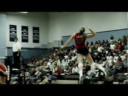 best volleyball images volleyball volleyball   to me volleyball is the ultimate team sport you have to rely on your