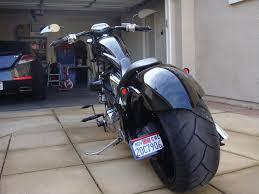 new updates sumo kit honda fury forums honda chopper forum
