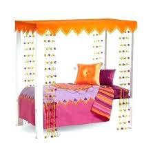 American Girl Doll Videos Bedroom Setup Girls Set New Furniture Sets ...