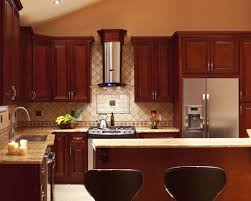 New Yorker Kitchen Cabinets Kitchen Wall Cabinets Philadelphia Buy Kitchen Cabinets Online
