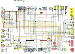 honda ace wiring diagram wiring diagrams and schematics honda me wiring disconnected from battery diagram volt coil