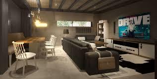 cinema room furniture. Cinema Seating, Recliner Theatre Luxury Room, Room Furniture M
